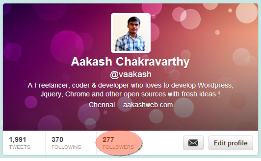 twitter-follower-count-profile