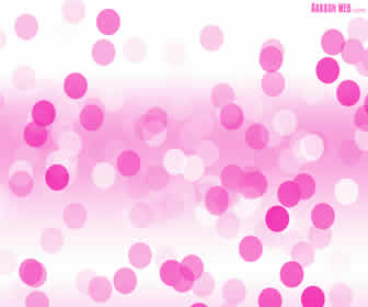Glowers - 2 - Pink