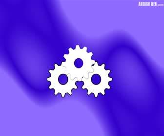 3 Gears – Violet