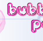Bubble Pong